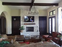 Houston TX Home Theater Design Custom System Designers AV Cool Home Theater Design Houston