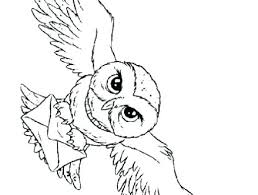 Ravenclaw Crest Coloring Pages At Getdrawingscom Free For
