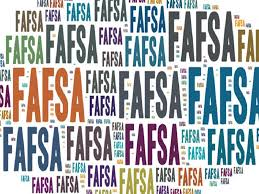 Image result for 'fafsa tips'