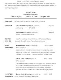 Latex Resume Simple Latex Resume Template Professional Resume Template Latex Examples