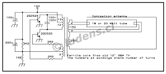 workhorse ballast wiring diagram the wiring diagram readingrat net Electronic Ballast Wiring Diagram electronic ballast wiring solidfonts, wiring diagram t8 electronic ballast wiring diagram