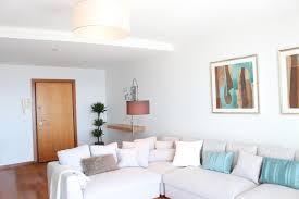 The Seaside Apartment Funchal Päivitetyt Vuoden 2019 Hinnat