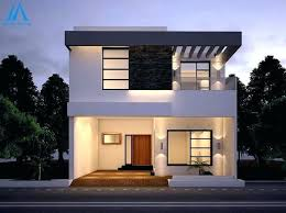 elevation for home design front house design front house design the best front elevation designs ideas elevation for home design