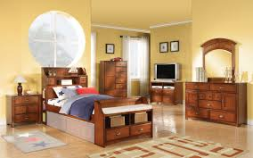brilliant joyful children bedroom furniture. kids bedroom sets twin set nightstand dresser and mirror thebunkbedoutletcom the atlantic furniture brilliant joyful children o