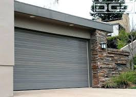 How Much Does A Garage Door Cost How Much Does Garage Door Repair