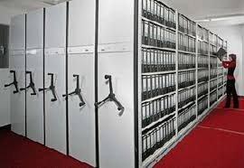 with a range of made to measure shelving the system can meet any storage requirements decorative end panels are available to compliment your existing