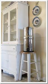 Big Berkey Questions Answered Water Big and Water filters
