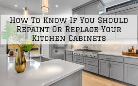 kitchen cabinets in denver metro co