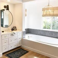 196 Best Full bath images in 2019 | Bath room, Bathroom, Full bath