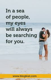 100 Best Emotional Love Quotes For Her Deep Love Quotes For Her