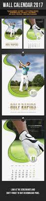 Small Picture Best 20 Calendar design template ideas on Pinterest Calendars
