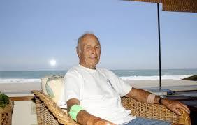 Wayne Schafer, the passing of a Hobie Legend - International Hobie ...
