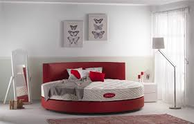 modern round beds. Brilliant Modern Yatsan Dream Round Bed Please  Inside Modern Beds Y