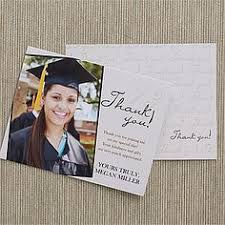 44 Best Graduation Thank You Cards Images Graduation Thank You