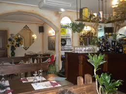 Iris Cafe, San Teodoro - Restaurant Reviews, Phone Number & Photos -  TripAdvisor