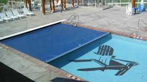 safety pool covers. Kelowna Safety Pool Covers Vancouver