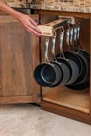 Small Kitchen Drawer Organizer 25 Best Ideas About Kitchen Drawer Organization On Pinterest
