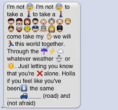 emoji text sweet emoji texts rome fontanacountryinn com