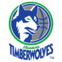 Minnesota Timberwolves Depth Chart 1992 93 Minnesota Timberwolves Roster And Stats Basketball