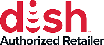 Dish Channel Comparison Chart Dish Tv Internet And Phone Bundles Plus Our 100 Gift