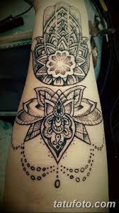 фото тату рука фатимы от 24042018 028 Tattoo Hand Of Fatima