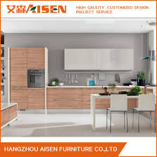 affordable kitchen furniture. Affordable Italian Furniture Modern Wood Veneer Kitchen Cabinet U