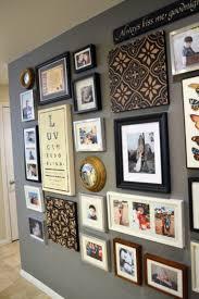 Creative Frame Decoration Ideas For Your House (8)