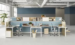 designer office space. Office Interior Designer In Noida Https://www.designwud.com/designwud-services/office-interior-design/ Space P
