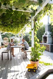 eclectic outdoor furniture. Eclectic Garden. Homestyle Magazine Outdoor Furniture -