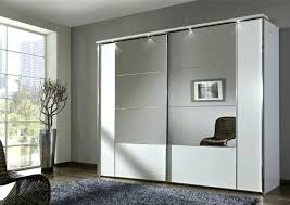 mirrored sliding closet doors the functional of wood interior decorations mirror wardrobe ikea 60 x 96