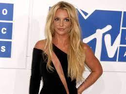 Ausgenutzt und kontrolliert: Die lange Liste an Vorwürfen von Britney Spears  - Panorama - Stuttgarter Nachrichten
