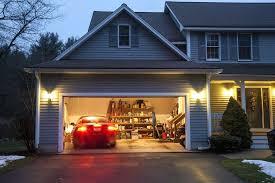 how to program garage door opener in car without remote how to program chamberlain garage door