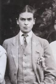 best images about frida kahlo city 17 best images about frida kahlo city mexican artists and portrait