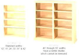 simplistic 8 inch deep shelving 8 deep bookcase bookcase 8 inch bookcase medium size of bookcase lively 8 inch deep shelving