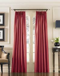 Living Room Curtain Design Simple Curtain Ideas For Living Room Yes Yes Go