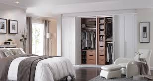 Benefits of Bifold Closet Doors - Dreamweave Bamboo Bliss