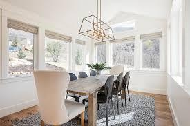 reclaimed wood and zinc strap table zinc top dining table restoration hardware d86 zinc