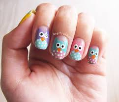 Photo Collection Download Cute Nail Art