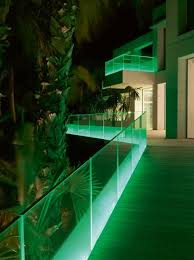 balcony lighting. like architecture u0026 interior design follow us balcony lighting c