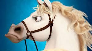 смішний фанні кінь з мультика фото малюнок