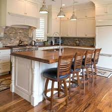 how to seal wood countertops best sealer for wood countertops
