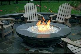 fire glass fire pit glass gas fire pits fire pit kit fire pit landscaping ideas fire glass