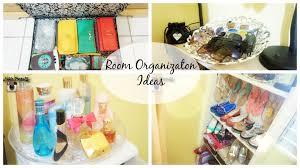 diy office storage ideas. Diy Office Storage Ideas