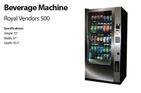 Modern Vending Machines Best Island Vending Vending Machines Vending Service Long Island