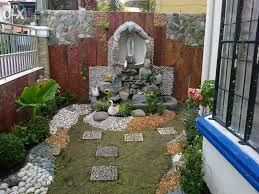 Small Picture Garden Landscaping Cost Philippines izvipicom