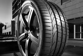 <b>Noise Cancelling</b> Tyres - New <b>Pirelli</b> Tyres Are Oh So Quiet | Kwik Fit
