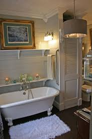 clawfoot tub bathroom ideas. Best 25+ Clawfoot Tub Bathroom Ideas On Pinterest  