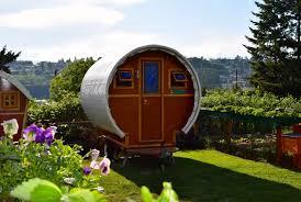 tiny house builders washington. Perfect Tiny Gypsy Wagon Tiny House Seattle Washington In Tiny House Builders H