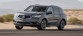 2018 acura mdx price.  acura 2018 acura mdx price and changes intended acura mdx price 1
