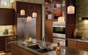 Pendant Lights Above Kitchen Island Kitchen Island Small Pendant Lighting Best Kitchen Ideas 2017